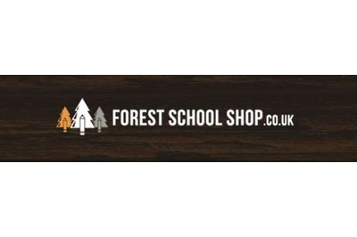 Join the Forest School Shop Affiliate Scheme